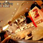 Where KiaSu-ness Sets In | Sushi King RM2 Bonanza