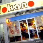 My new-found Sushi haunt! Introducing to you, Hokano Japanese Restaurant @ Uptown Damansara, PJ!