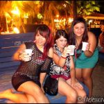 ZoukOut 2011 featuring DJ Chuckie, Avicii + Armin Van Buuren! Siloso Beach @ Sentosa Island, Singapore