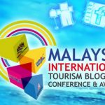 Wow! Get ready for the Malaysian International Tourism Bloggers Conference and Awards (MITBCA) 2012