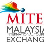 Heading off to the MALAYSIA INTERNATIONAL TOURISM EXCHANGE (MITE) 2012 now! Ongoing till 31 May – 3 June @ MAEPS, Serdang