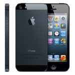 What's the biggest thing to happen to iPhone, since iPhone? The iPhone 5 is FINALLY open for pre-orders on Celcom!!