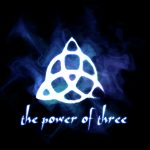 Fight them & kill them once and for all! I am a Papulex truthseeker (Part 3): The Dummies Guide to The Power of 3