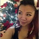 HO HO HO! Merry Christmas and a Happy New Year!