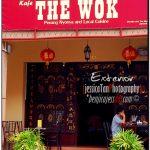 The Wok | Kota Damansara