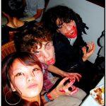 Halloween Zombie Crawl | Changkat Bukit Bintang