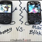 Blackberry Unlimited Experience review| DiGi vs Maxis face-off!