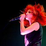Paramore LIVE in Kuala Lumpur, Malaysia 2010 – presented by Tune Talk Mobile Prepaid!
