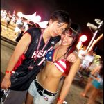 Back from Zouk Out 2010 @ Siloso Beach Sentosa Island, Singapore! Afrojack, Tiesto n David Guetta FTW