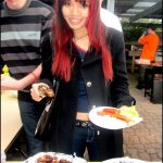 The thing about barbeques in Australia | Fancy some sangers on a barbie?