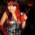 My lucky strike at Star City Casino + Dinner at Kingsleys Australian Steakhouse + Drinks at Ivy, Sydney CBD!