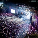 Future Music Festival Asia – a massive outdoor rave is coming to us this 17th March 2012!