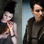 My two cents : 'The Girl with the Dragon Tattoo' through my reading glasses