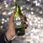 Heineken 'Progressive' Tour: HEINEKEN launches their new iconic bottle with Ferry Corsten LIVE in Malaysia!