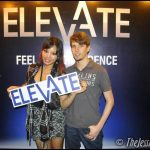 ELEVATE Ipoh! The finale rocks Perak's brand new hotspot – Sensation of Sound (SOS)