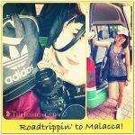 A weekend getaway at The Philea Resort & Spa, Melaka! I am a Papulex Truthseeker (Part 4): Retreat Challenge