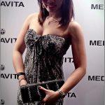 MEDAVITA Italia's 50th Anniversary 'Heritage from Black to White' Hairshow 2013 | Grand Ballroom, Sunway Resort Hotel