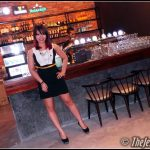 Presenting the House of Guinness – Phat Barrels KL @ Publika Shopping Gallery